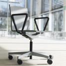.04 Chair