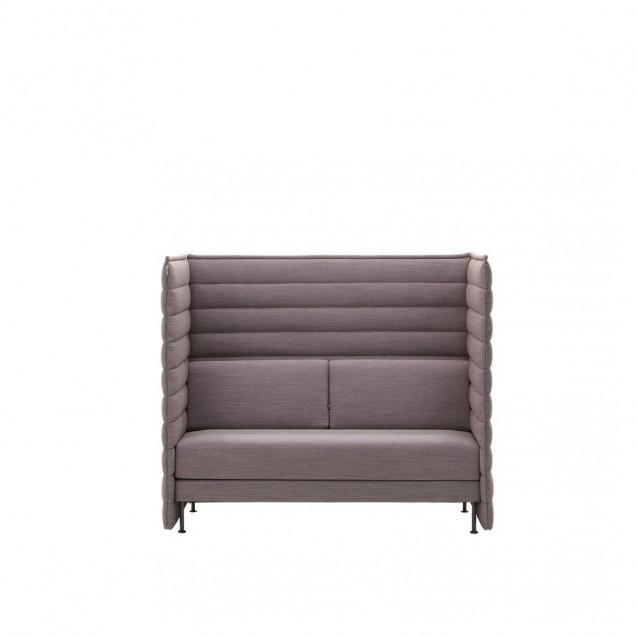 Alcove Plus Sofa