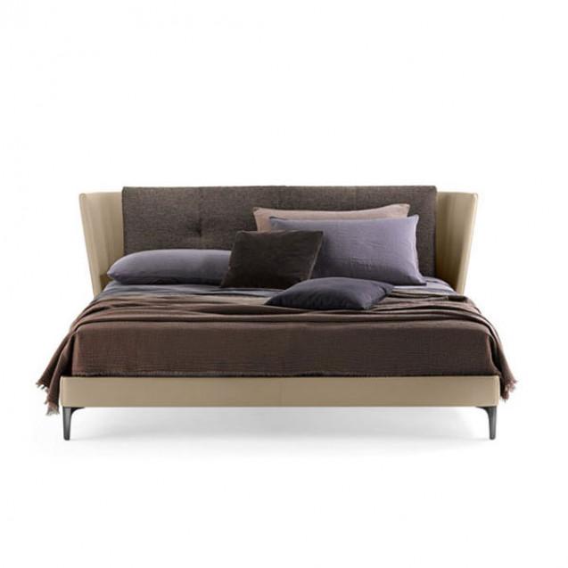Bretagne Bed