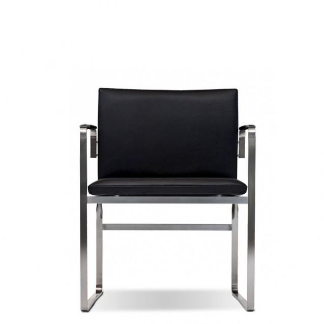 CH111 Chair