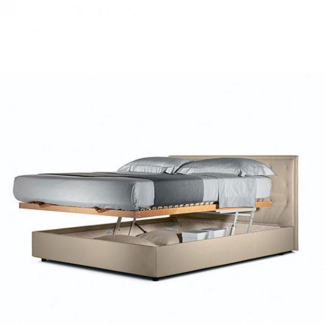 GranTorino Coupé Bed