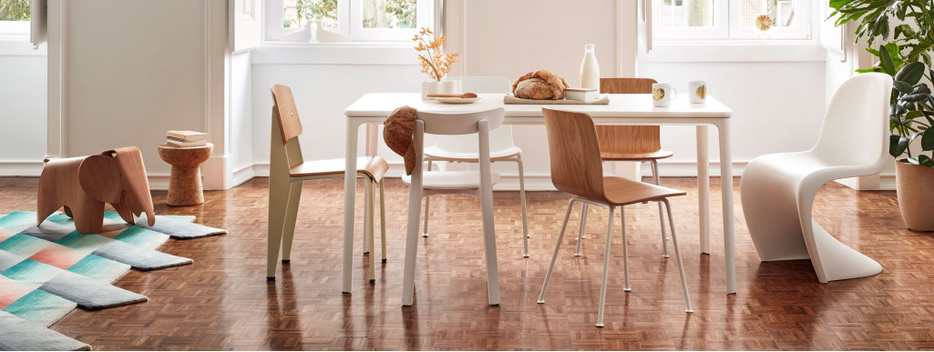 Winter Special by Vitra