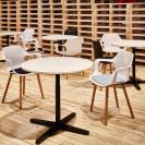 Super Fold Table