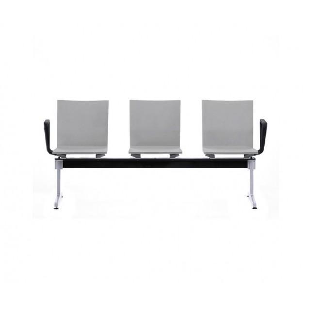 .04 beam seating