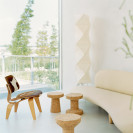 Plywood Group LCW