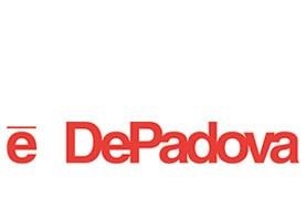 DePadova