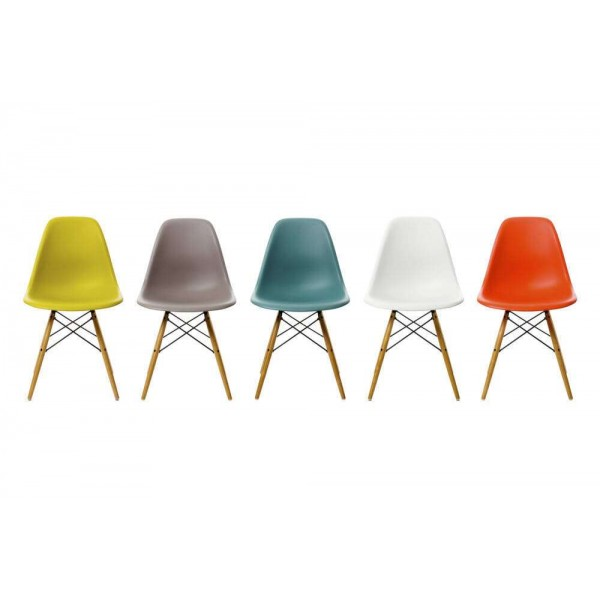DSW Chair