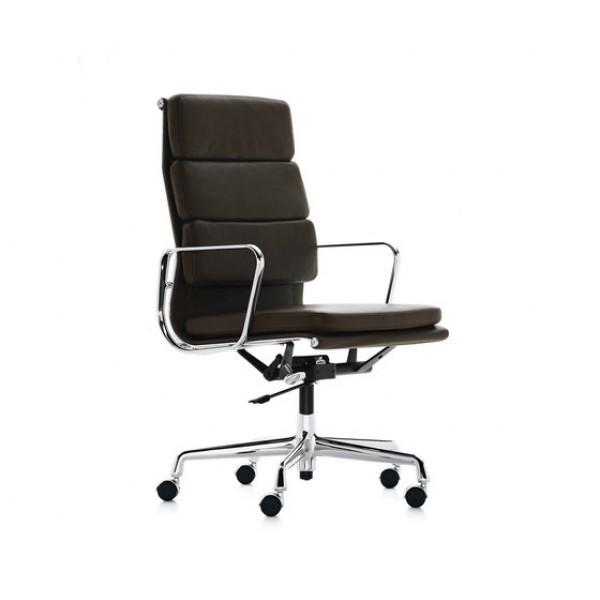 Soft Pad Chair EA 217 - EA 219